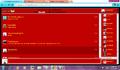Thumbnail for version as of 01:03, November 24, 2012