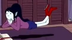 File:S3e21 Marceline floating above bed.png