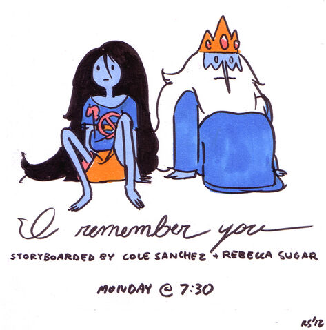 File:I Remember You promo art.jpg