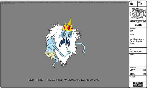 File:Modelsheet iceking - angryface - specialpose.jpg