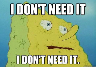 File:Lol spongebob.jpg