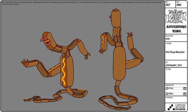 File:Modelsheet hotdogmonster.jpg
