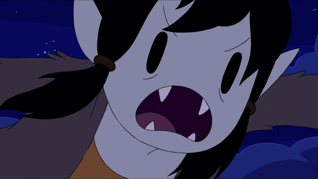 File:S7e7 marcy angry.png