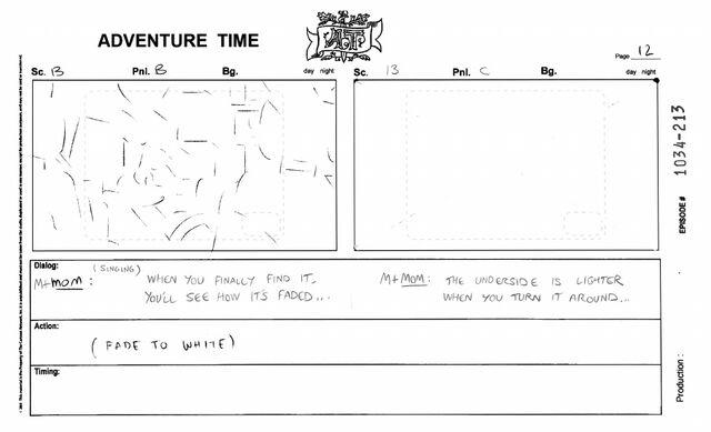 File:S7e7 storyboard-panel(3).jpg