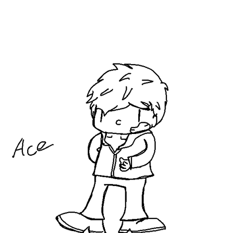 File:Ace.png
