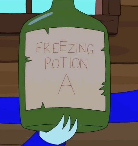 File:Freezing potion A.png