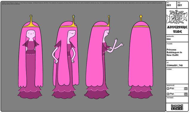 File:Modelsheet princessbubblegum innewoutfit s2e17.jpg
