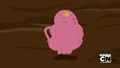 S5e5 Little LSP working her lumps.png