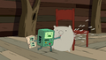 S6e17 BMO punching pillow.png