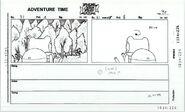 S7e19 storyboard-panel