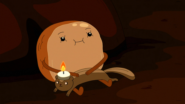 File:S7e34 Bun Bun and Chipmunk.png