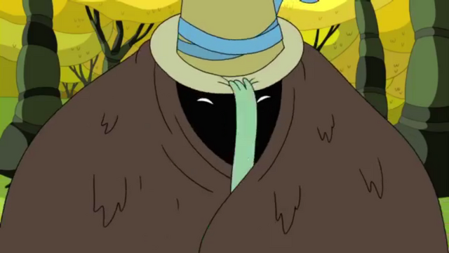 File:S1e20 Magic Man in disguise.png