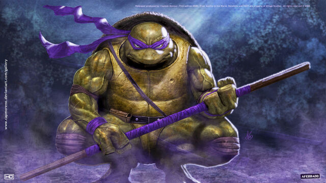 File:Donatello Epic.jpg
