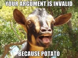 File:Potatoe.jpg