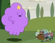 Adventure time the monster full episode youtube 013 0003