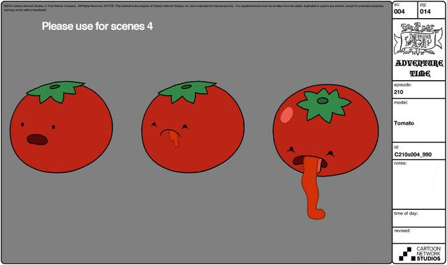 File:Modelsheet Tomato.png