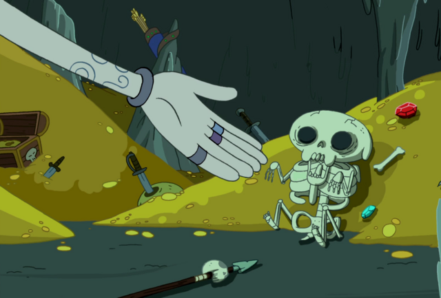 File:S1e25 Billy's magic dog.png