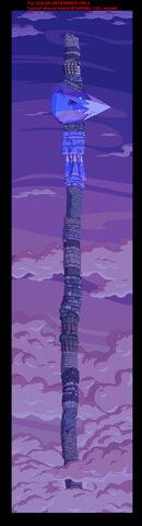 File:Bg s6e4 towerwithicekingdom.jpg