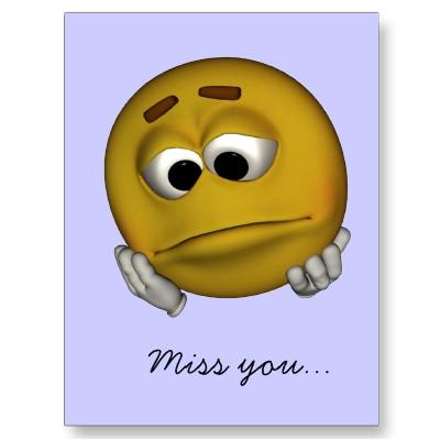File:Emoticon triste tarjeta postal-p239381116823436601baanr 400.jpg