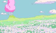 Marshmallowy Mweadoes