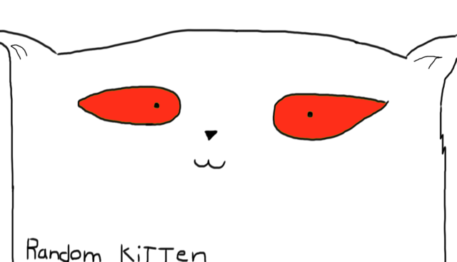 File:RANDOM KITTEN.png
