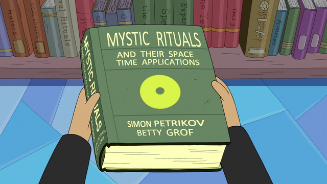 File:S5e48 Mystic Rituals And Their Space Time Applications.png