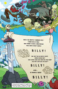 AdventureTime-050-PRESS-3-91ad2