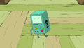 S5 e20 BMO dancing to No Wonder I.PNG