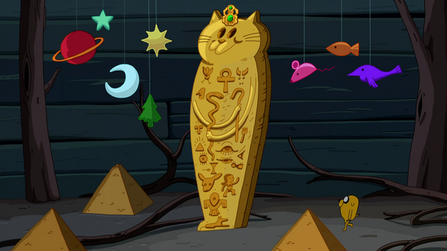 File:S5e20 Wall cat sarcophagus.png
