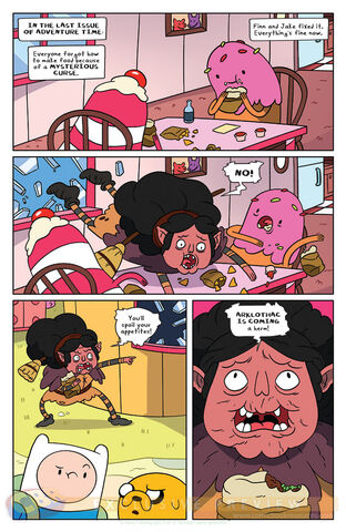 File:AdventureTime-039-PRESS-5-12fe0.jpg