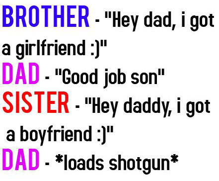 File:Funny-dad-son-daughter-boyfriend.jpg