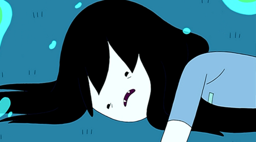 File:S3e3 Marceline waking up.png