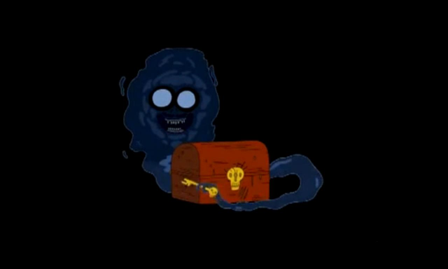 File:S4 E18 FF and Finn's fear chest.PNG