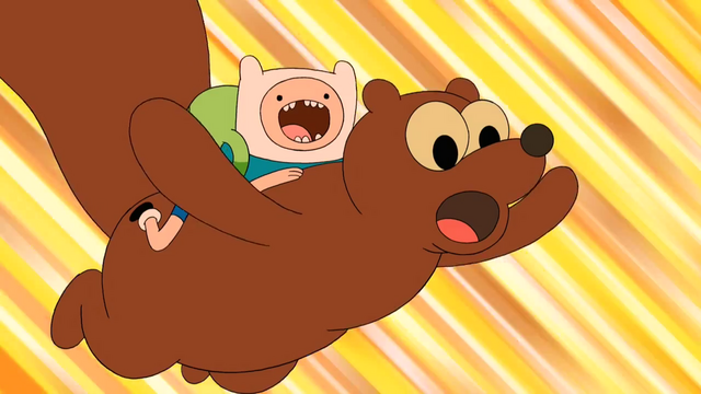 File:S5e4 Finn and squirrel falling.png
