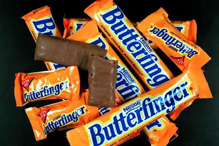 File:Butterfinger.jpg