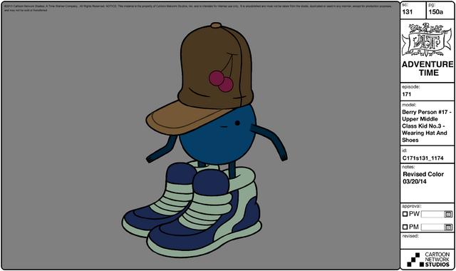 File:Modelsheet berryperson17 - uppermiddleclasskid3 - wearinghatandshoes.png