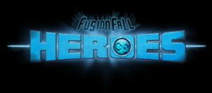 300px-FusionFall Heroes title card