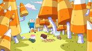 Adventure Time Season 7 Episode 225 Still
