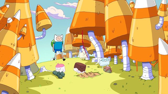 File:Adventure Time Season 7 Episode 225 Still.jpg