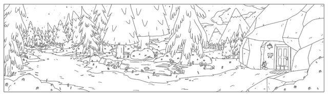 File:S6e25 forest.jpg