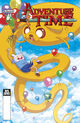 AdventureTime-046-A-Main-7cded