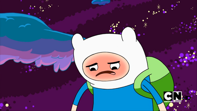 File:S1e2 finn angry at lsp2.png