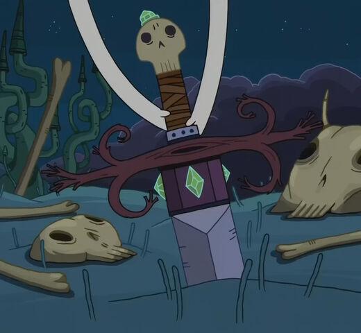 File:Sword of the dead.jpg