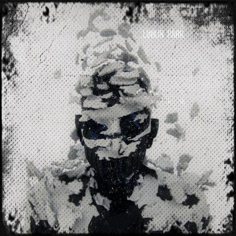 File:Linkin Park-Living Things Edited Winter version.jpg