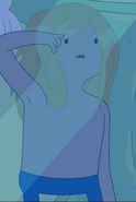S4e12 Mirror Finn w long hair