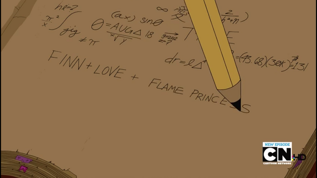 File:S4e16 PB's diary equations.png