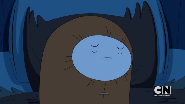 File:S5 E45 - Finn sleeps.png