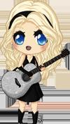 File:Taylor Swift Siggie 2.png