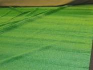 GreenFloor