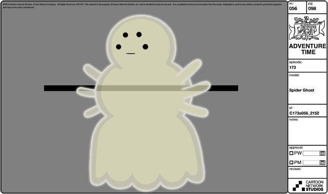 File:Modelsheet spiderghost.png